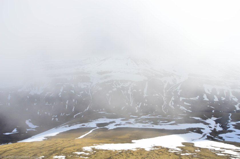 Trollsteinen-36