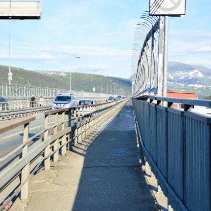 Tromsø-4