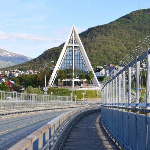 Tromsø-5
