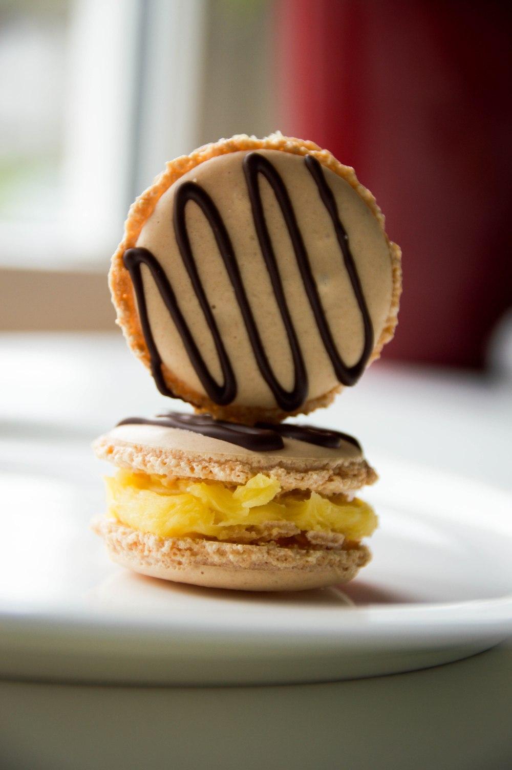 Macarone-2