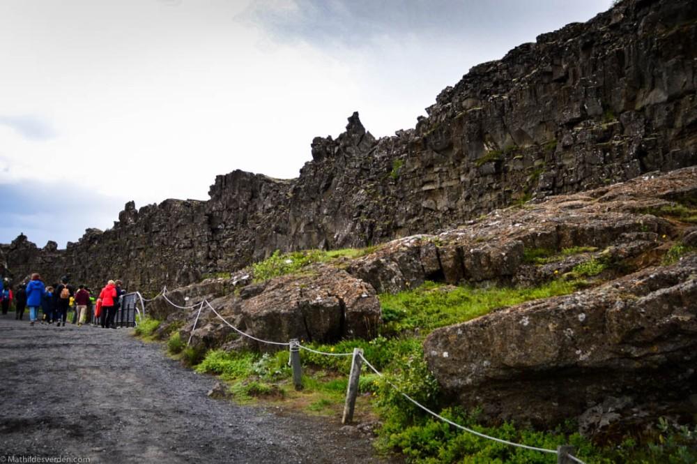 Icelandi-2