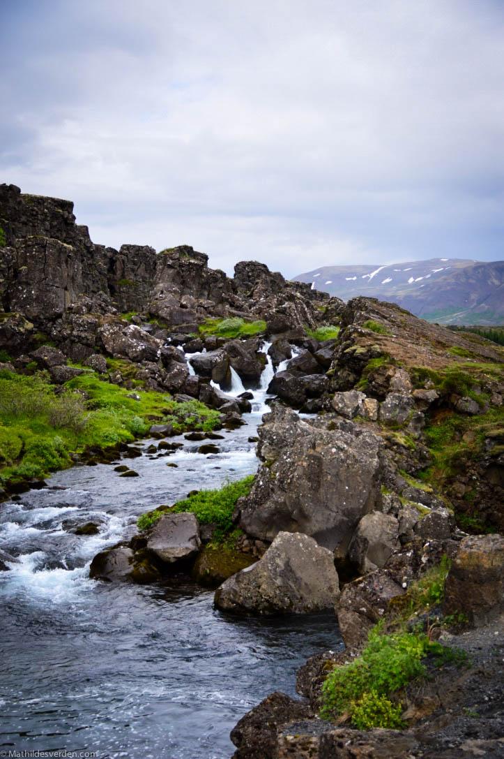 Icelandi-4