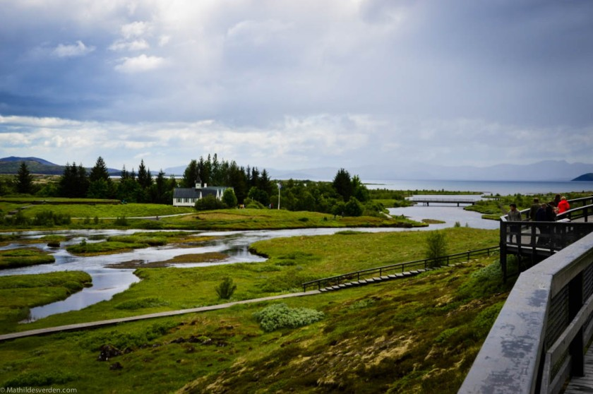 Icelandi-6