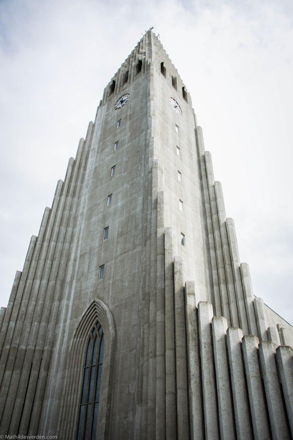 Icelandic-10