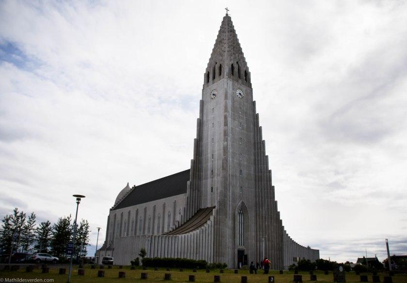 Icelandic-14