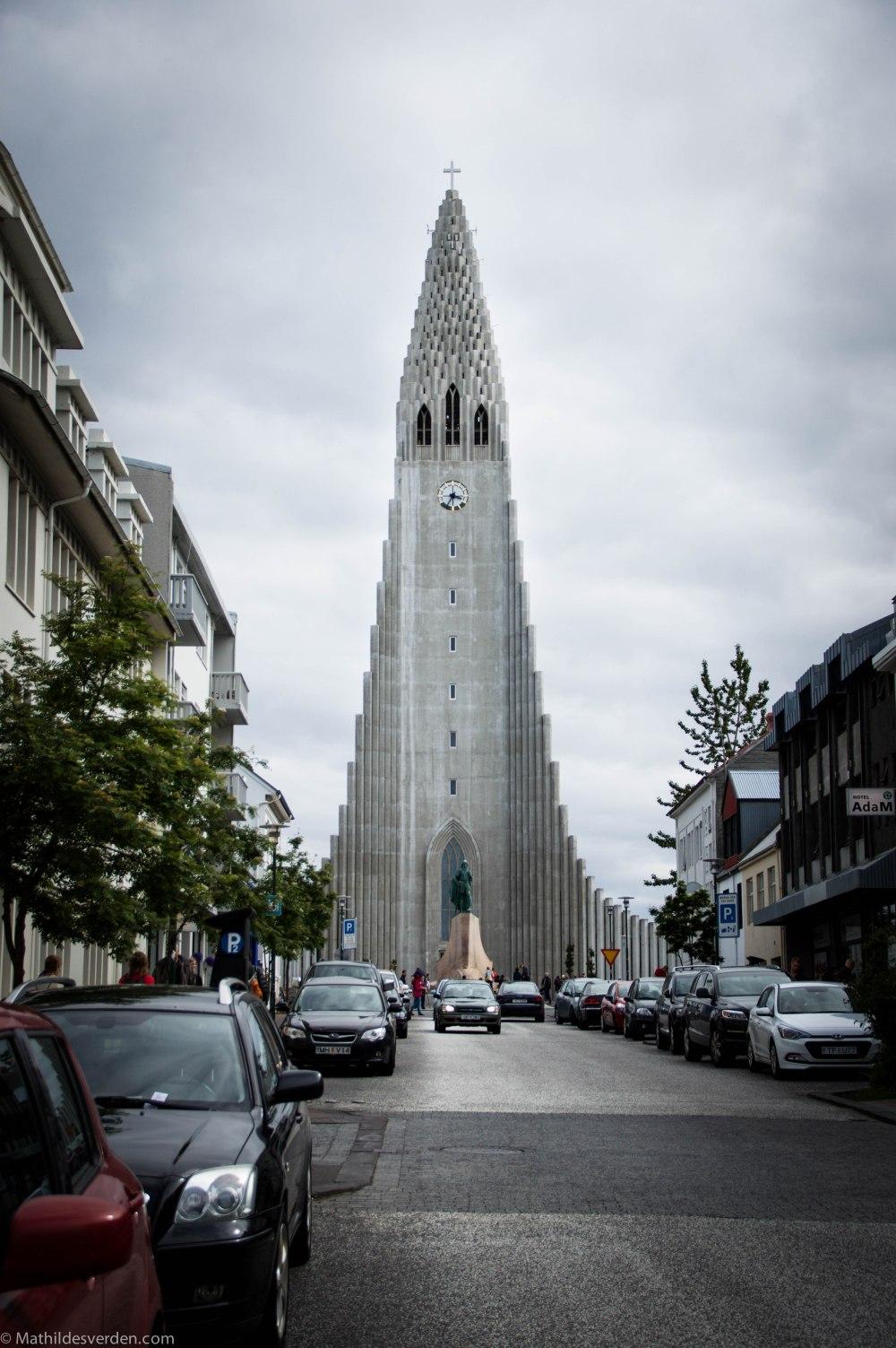 Icelandic-8