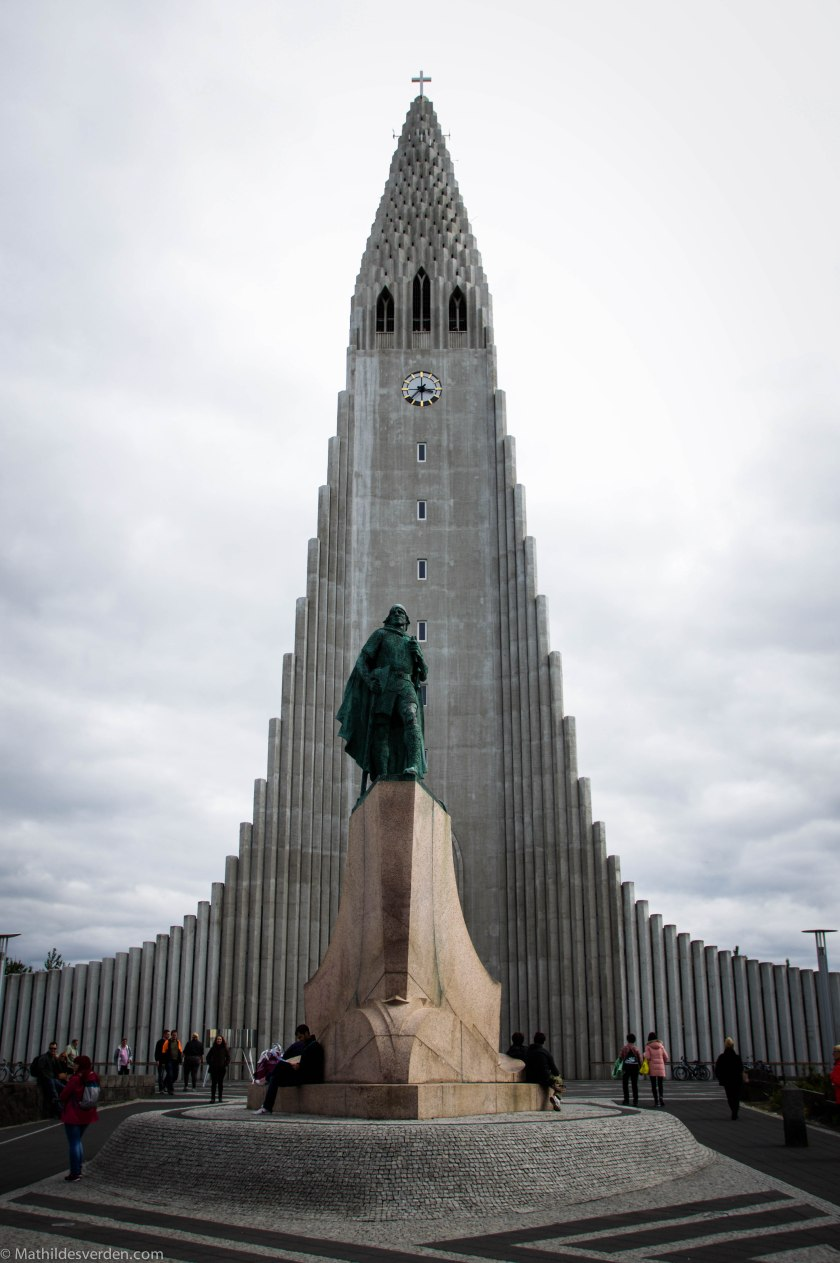 Icelandic-9