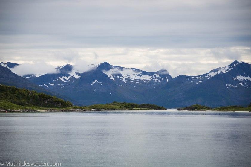 Tromsø-12