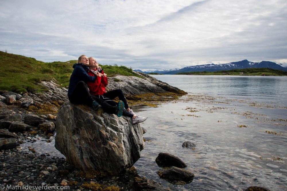 Tromsø-17