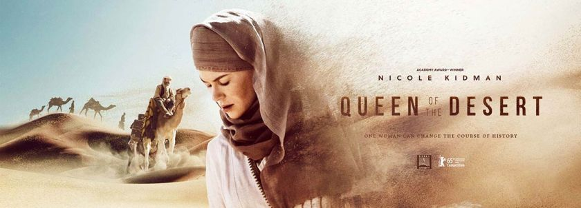queen-of-the-desert