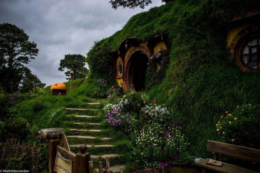 Hobbiten-6